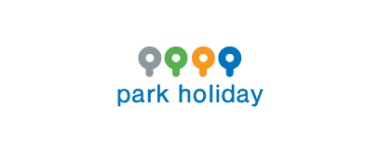 Park Holiday resort