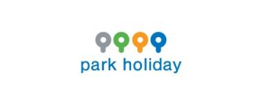 Park Holiday resort