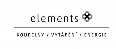 Koupelny Elements