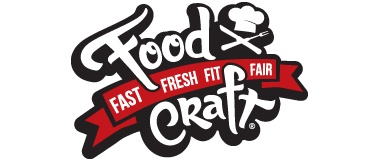 Foodcraft restaurace