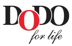 Dodo for life