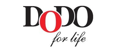 Dodo for life - Sapeli