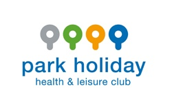 Health & Leisure Club Park Holiday