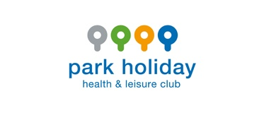 Health & Leisure Club Park Holiday