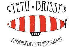 Restaurant Tetu Brissy