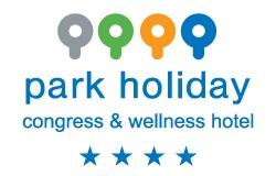 Park Holiday Congress & Wellness Hotel****