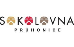 Sokolovna Průhonice